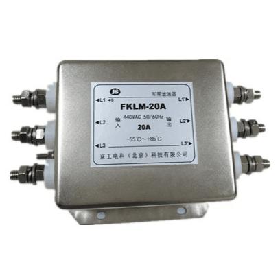 fklm-20a-40