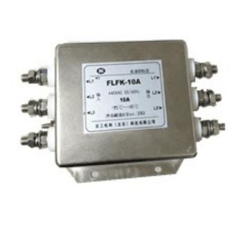 flfk-10a-40